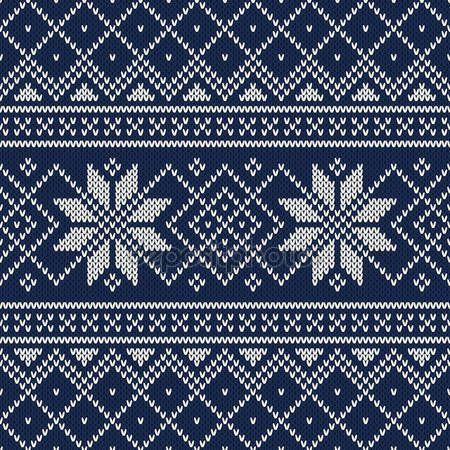 Скачать - Винтажные свитера дизайн. Бесшовные трикотажные — стоковая иллюстрация #65626505