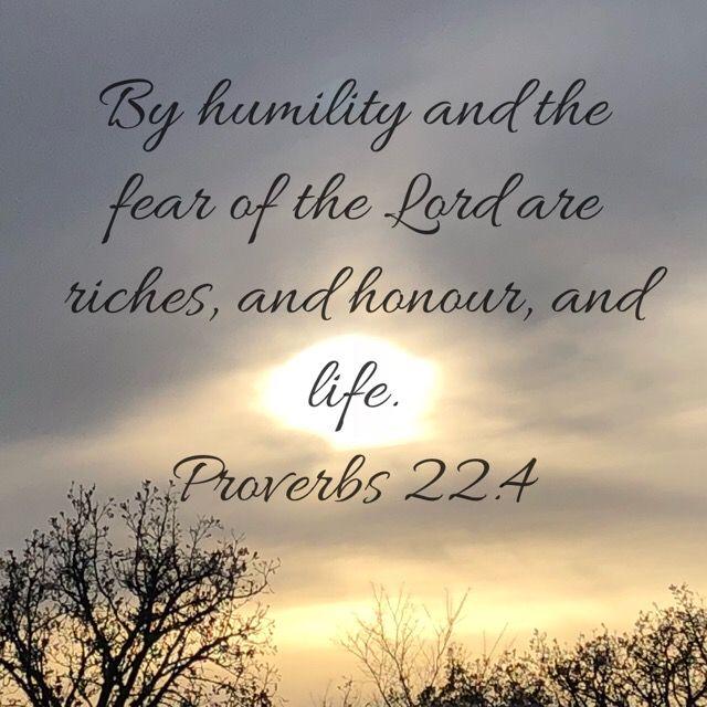 Pin on Life/Faith