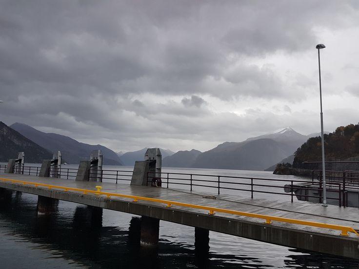 Stranda, Møre & Romsdal