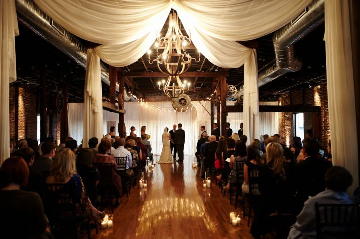 17 Best Ideas About Indoor Ceremony On Pinterest: Best 25+ Indoor Wedding Ceremonies Ideas On Pinterest