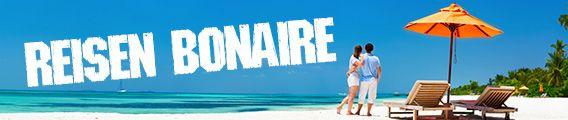 Karibik Urlaub Reisen Angebote & günstig - Karibiksport