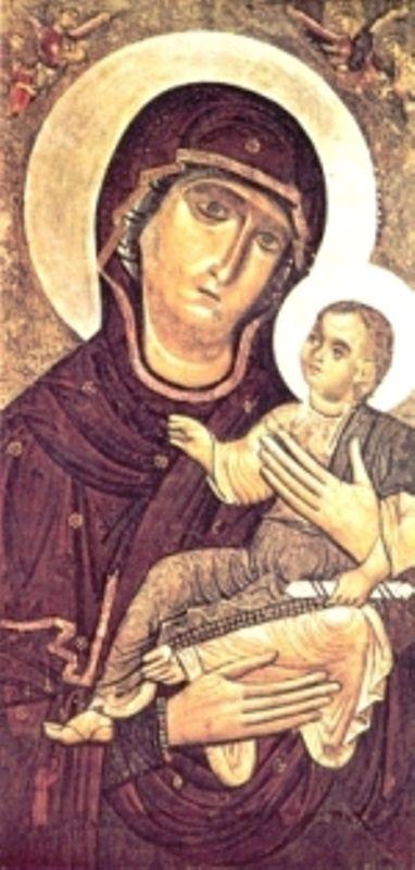 L'Abbazia di Pulsano (notizie storiche)
