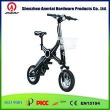 [Outdoor Sports] EN15194 certificate ensimai/anertai china factory askmy x3 electric bike, electric folding bike, cheap electric bike