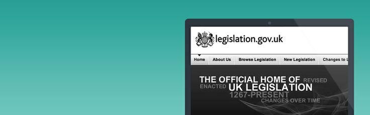 What the law says about copyright in the UK