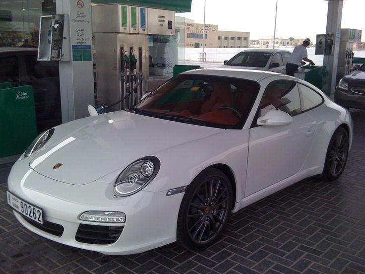 Beau My Pride U0026 Joy Porsche 997 2 Carrera S MY2009 (2009   Present)
