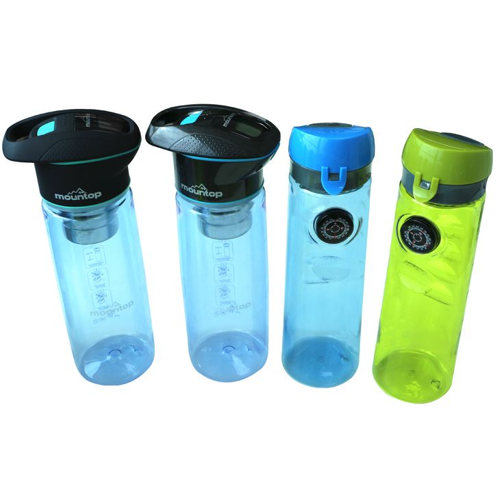 China Wholesale Water Bottle Factory more sport water bottle message and blog visit www.gift-bottle.com