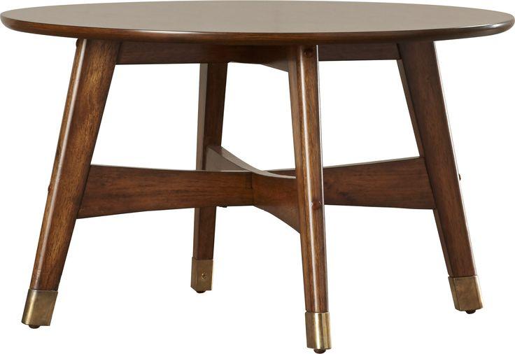 Eaimor Coffee Table