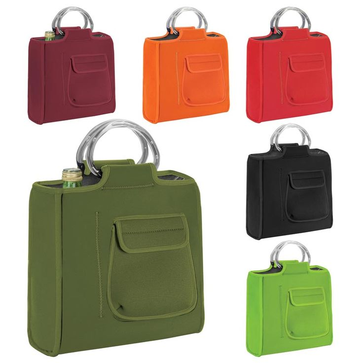 Cool Totes Lunchboxes 56
