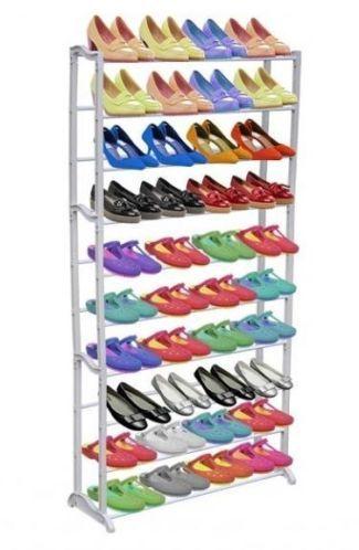 schoenenrekken - Google zoeken
