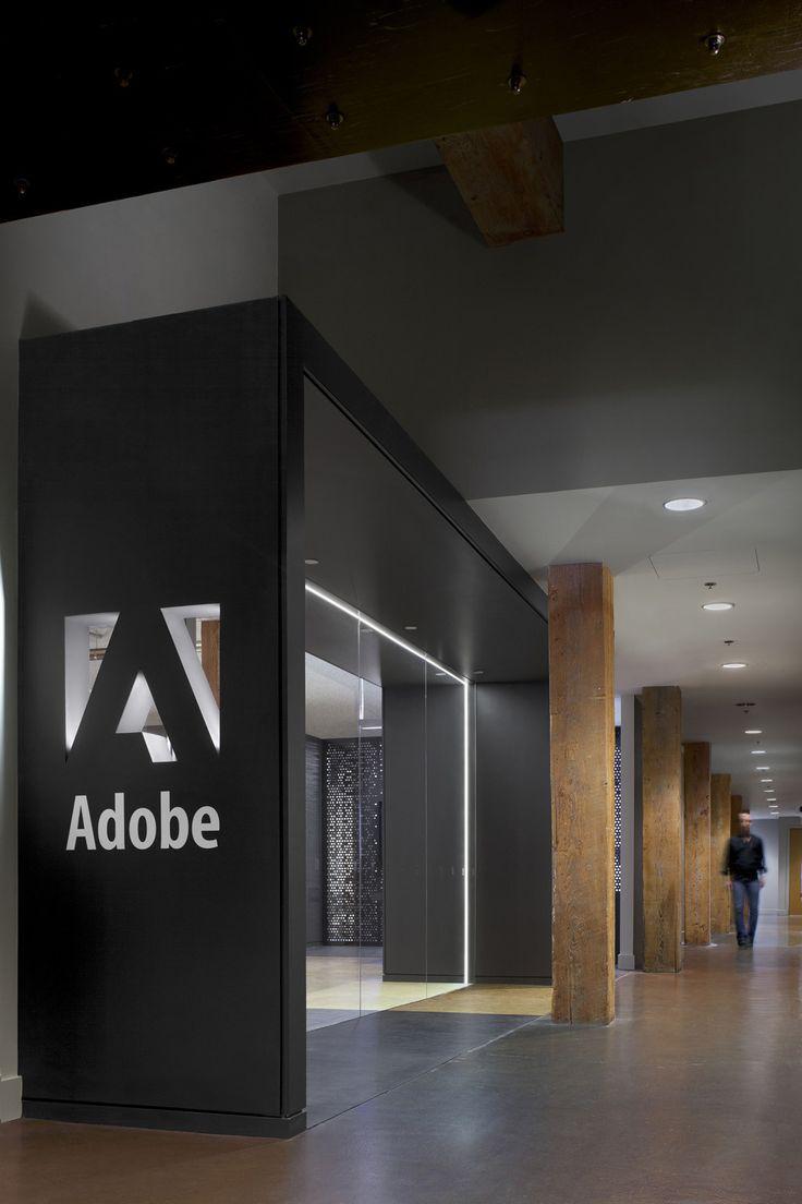 Gallery - Adobe 410 Townsend / Valerio Dewalt Train Associates - 2