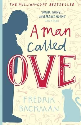 A Man Called Ove (Paperback)
