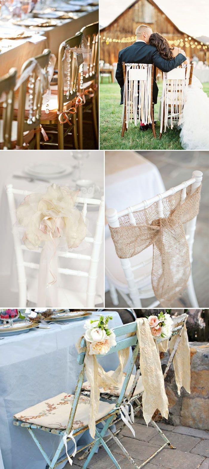 44 best The Bride images on Pinterest | Wedding ideas, Vintage ...