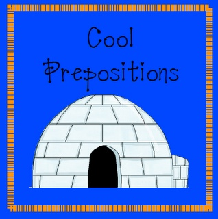 how to teach prepositions to preschoolers