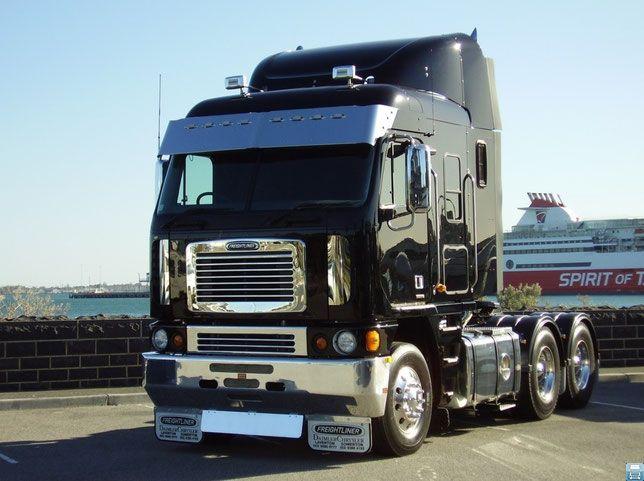 27 Freightliner Trucks Service Manuals Free Download Truck Manual Wiring Diagrams Fault Codes Pdf Free Download Freightliner Trucks Freightliner Big Trucks