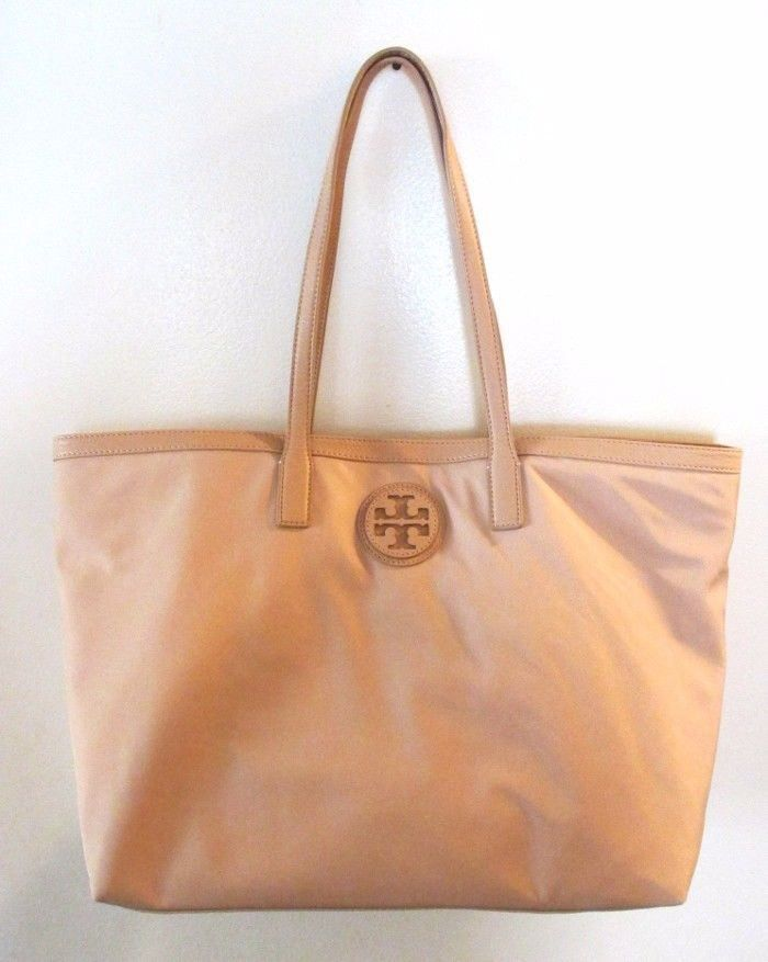 22 best Tory Burch images on Pinterest | Brown, Continental wallet ...