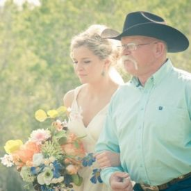 Original Wedding Processional Songs Aisle March Music