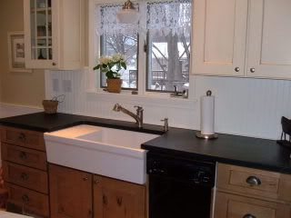 258 Best Updating Cabinets Color And Soffit Images On