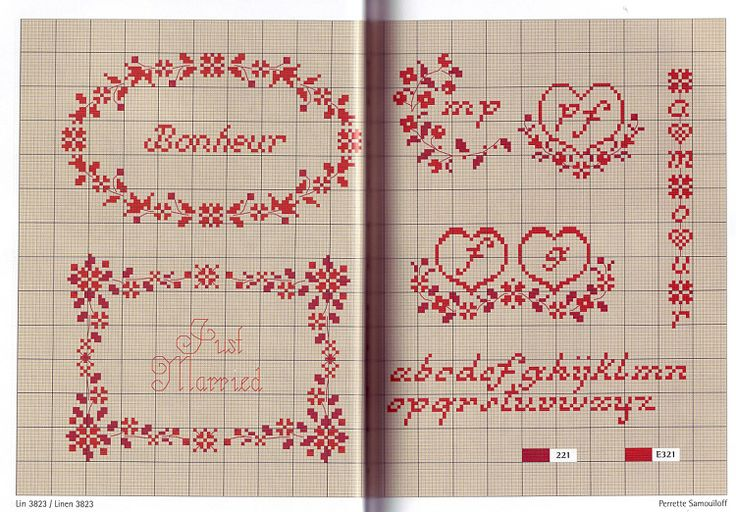 Gallery.ru / Фото #8 - Love - Orlanda