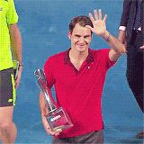 Happy 6th Birthday Myla Rose and Charlene Riva Federer - 23 July 2015