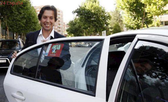 Luis Correia: de contable de su tío Jorge Mendes a copropietario del negocio