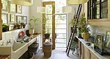 Low-VOC Paint, VOC-free Paint and Other Alternatives - HowStuffWorks