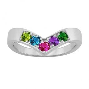 168 Best Images About Best Mothers Day Rings On Pinterest