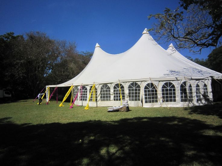 Dome Tent for Hire .kenyaweddingplanners.com & 58 best DOME TENT FOR HIRE IN NAIROBI KENYA images on Pinterest ...