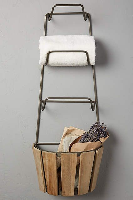 18 best fixer upper bathroom decor images on pinterest for Bathroom decor fixer upper