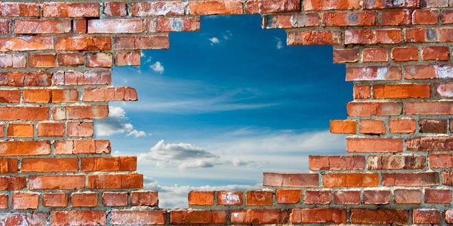 Break-down-the-Wall.jpg (660×330)