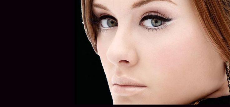 Lápis em tons nude: aliado das mulheres de olhos claros.