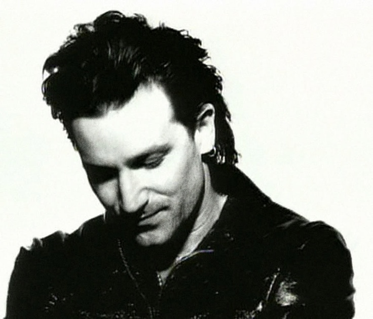 Bono-Early 90s | U2 | Pinterest
