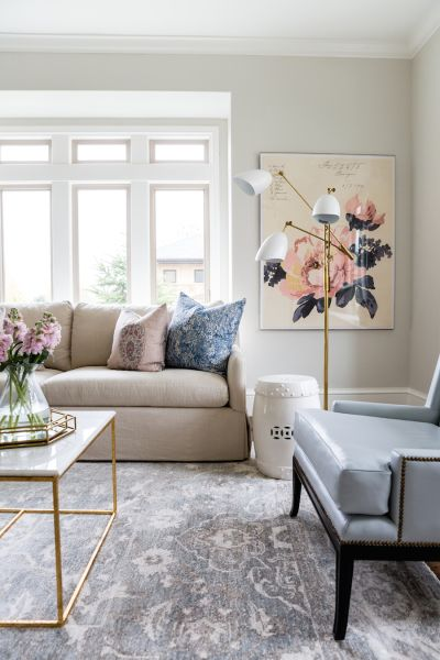 People notice seating when they walk into your home: http://www.stylemepretty.com/living/2016/08/23/7-things-guests-first-notice-when-they-walk-into-your-home/