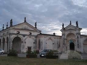 Casarsa della Delizia, Italy