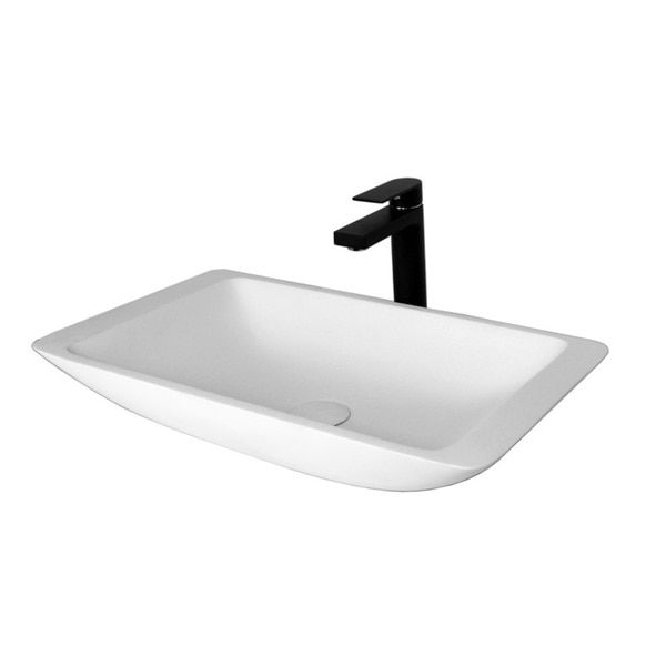 9 best bathroom faucets images on Pinterest   Bathroom faucets ...