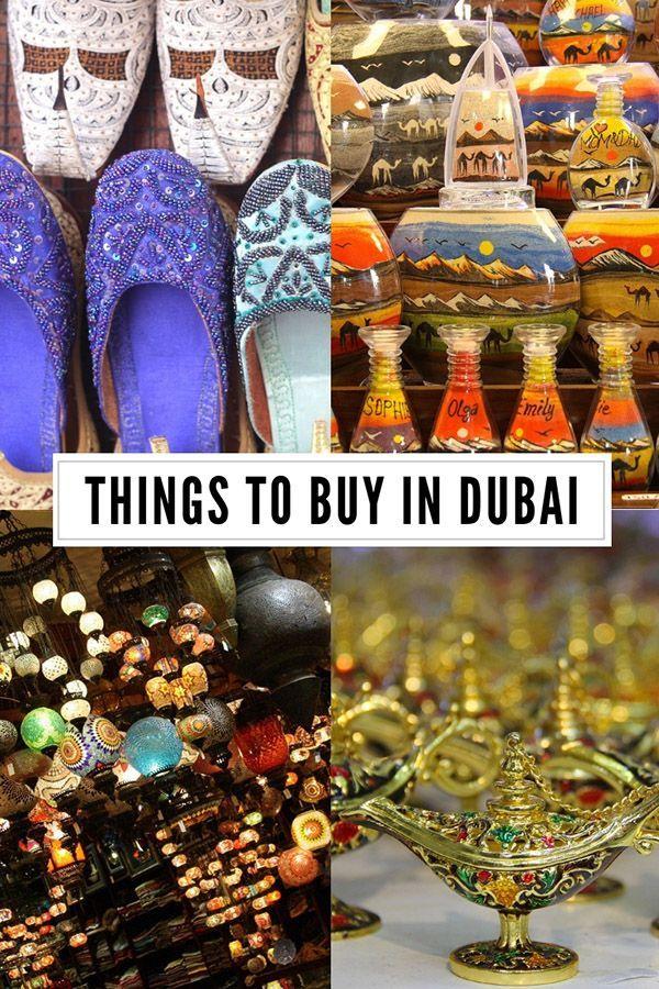 Best Things to buy in Dubai | Dubai ♀️ | Dubai shopping