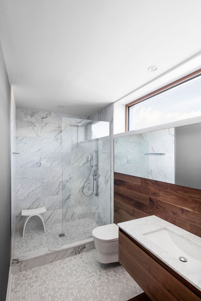 Gallery of Marquette Residence / NatureHumaine - 6