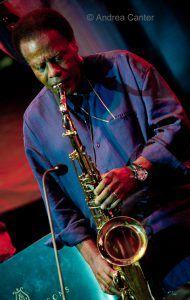 Wayne Shorter Weekend at NJPAC — April 20-23! – Jazz Police