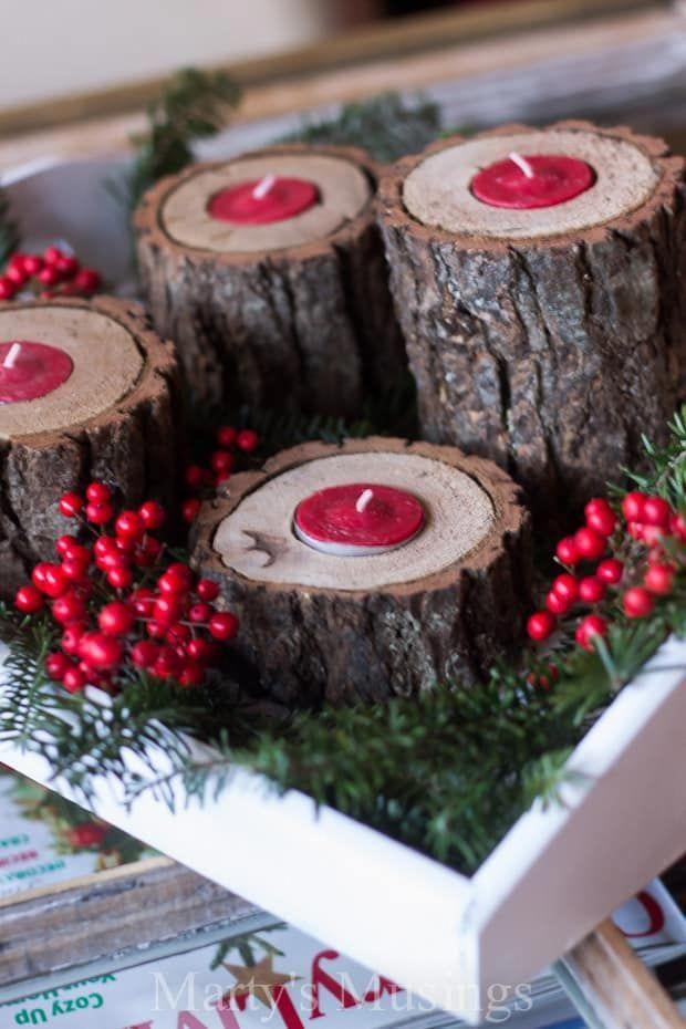 Christmas Tree Shop Salem Nh! - Christmas Tree Shop Salem Nh! Christmas Decor DIY Pinterest