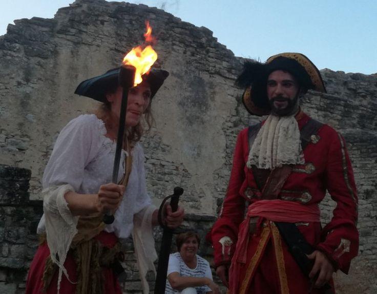http://mamboistriano.com/Italiano/2017/06/05/la-caccia-al-tesoro-a-dvigrad/