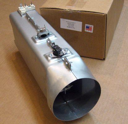 5301EL1001 for LG Dryer Heater Heating Element PS3527791 AP4439759 5301EL1001J #luxuryvanitory