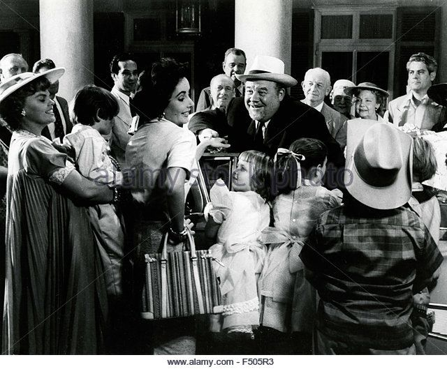 87 Best Burl Ives Images On Pinterest Christmas Movies