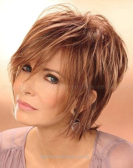 Hairstyle pictures for women over 50… Hairstyle pictures for women over 50 http://www.fashionhaircuts.party/2017/05/12/hairstyle-pictures-for-women-over-50/
