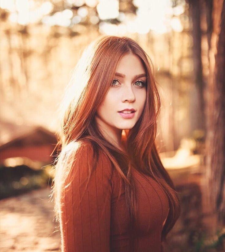Redheads   Beautiful redhead, I love redheads, Redheads