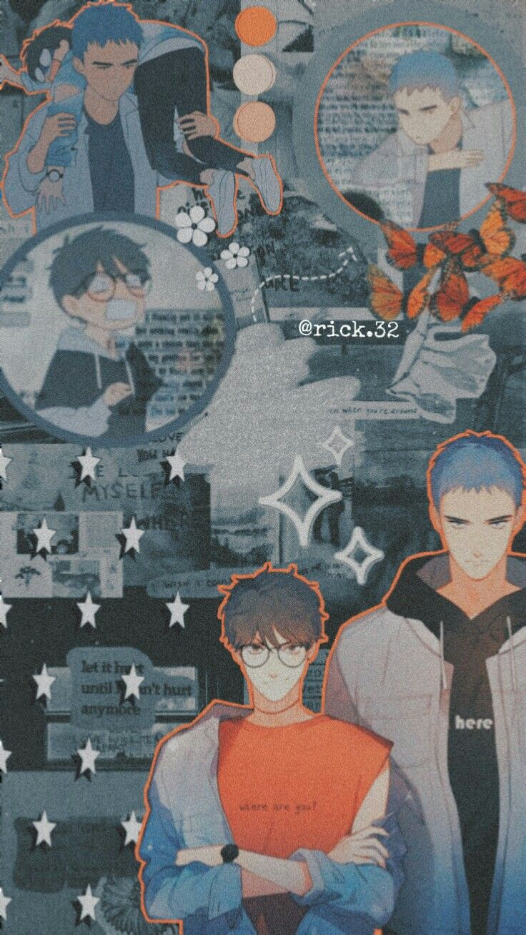 Here U Are Wallpaper Anime Wallpaper Wallpaper Anime 32 anime wallpaper for walls