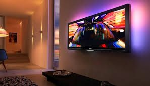 we offering a Smart Home Audio Visual,home theatre, home automation, audio visual design and installation business servicing all of Brisbane, Gold Coast and Sunshine Coast.