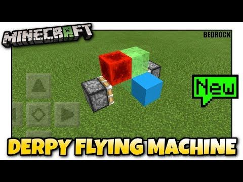 YouTube   Tutorials   Minecraft, Xbox, Nintendo 64