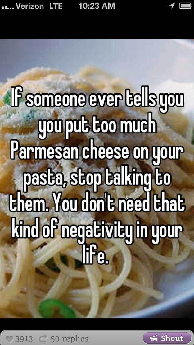 Italian Sayings About Sadness: 29 Best Images About Cheese Puns On Pinterest