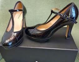 chaussures années 50 - Recherche Google
