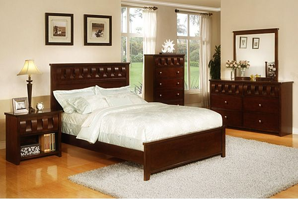 cheap queen size bedroom furniture sets