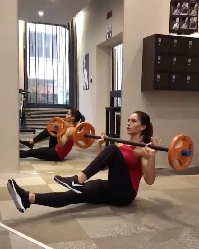 See this Instagram video by @fitwomenlifestyle • 1,971 likes